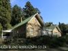 Benvie Main farmhouse (6)