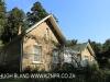 Benvie Main farmhouse (7.) (1)