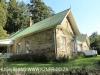 Benvie Main farmhouse (7.) (2)