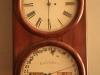 Benvie - clocks (1)