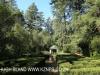 Benvie - garden maze (6).