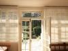 Benvie - house interior (2).