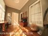 Benvie - house interior (3)
