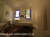 Benvie - house interior (4)