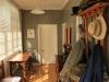 Benvie - house interior (6).