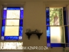 Benvie - house interior (7)