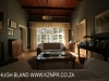 Benvie - house interior (8)