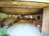 Benvie - outside barn and lodge (1)