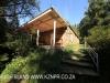 Benvie - outside barn and lodge (3)