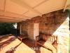 Benvie - outside barn and lodge (4)
