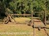 Benvie - sawmill (4)