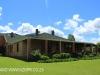 KARKLOOF - Colborne Farm House) (1)