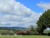 KARKLOOF - Colborne Farm House) (10)