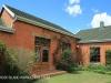 KARKLOOF - Colborne Farm House) (11)