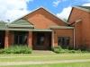 KARKLOOF - Colborne Farm House) (12)