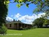 KARKLOOF - Colborne Farm House) (13)