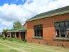KARKLOOF - Colborne Farm House) (14)