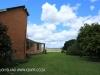 KARKLOOF - Colborne Farm House) (17)