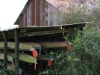 KARKLOOF - Colborne Farm House) (18)