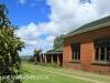 KARKLOOF - Colborne Farm House) (19)