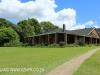 KARKLOOF - Colborne Farm House) (2)