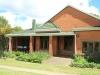 KARKLOOF - Colborne Farm House) (20)