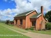KARKLOOF - Colborne Farm House) (21)