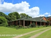 KARKLOOF - Colborne Farm House) (22)