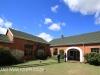 KARKLOOF - Colborne Farm House) (23)