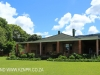 KARKLOOF - Colborne Farm House) (25)