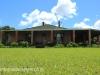 KARKLOOF - Colborne Farm House) (27)