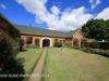 KARKLOOF - Colborne Farm House) (3)
