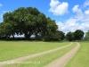 KARKLOOF - Colborne Farm House) (4)