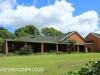 KARKLOOF - Colborne Farm House) (5)
