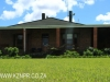 KARKLOOF - Colborne Farm House) (6)