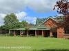 KARKLOOF - Colborne Farm House) (7)