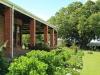 KARKLOOF - Colborne Farm House) (9)