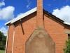 KARKLOOF - Colborne Farm  brickwork exterior (2)