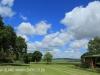 KARKLOOF - Colborne Farm  gardens (1.) (1)