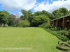 KARKLOOF - Colborne Farm  gardens (4).
