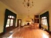 KARKLOOF - Colborne Farm interior (12)