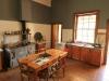 KARKLOOF - Colborne Farm interior (17)