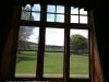KARKLOOF - Colborne Farm interior (3).