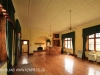KARKLOOF - Colborne Farm interior (5)