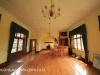 KARKLOOF - Colborne Farm interior (7)