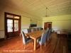 KARKLOOF - Colborne Farm interior (8)