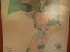 KARKLOOF - Colborne Farm  map