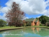 KARKLOOF - Colborne Farm pools (1)