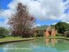 KARKLOOF - Colborne Farm pools (1)