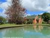 KARKLOOF - Colborne Farm pools (3)